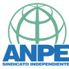 Tesa&Noma ha firmado convenio con el sindicato de profesores de Guadalajara ANPE.